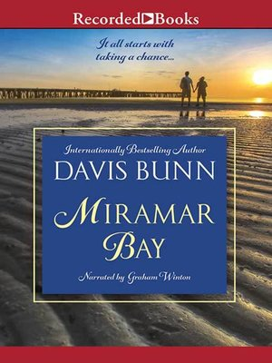 cover image of Miramar Bay