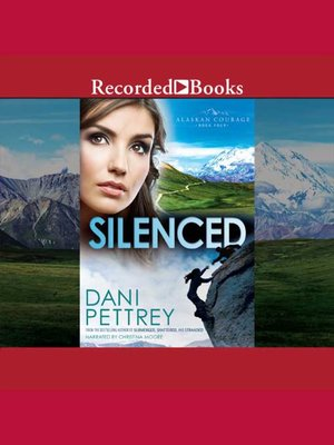 cover image of Silenced
