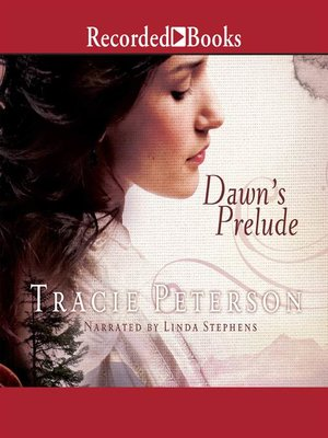 cover image of Dawn's Prelude