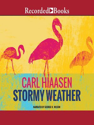 carl hiaasen tourist season ebook torrent
