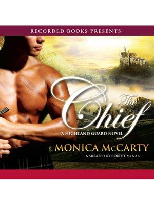 The Arrow Monica Mccarty Epub