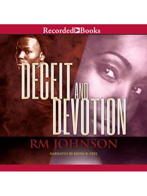 cover image of Deceit and Devotion