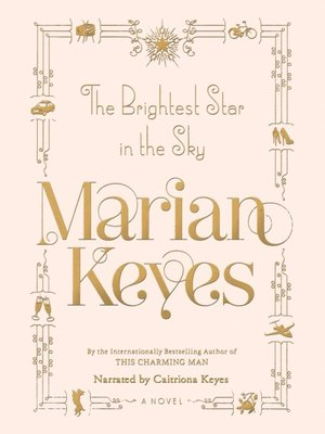 This Charming Man Marian Keyes Pdf