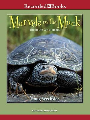 cover image of Marvels in the Muck