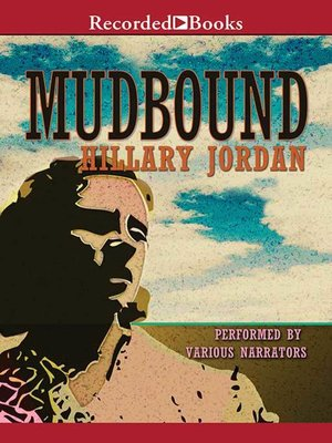 cover image of Mudbound