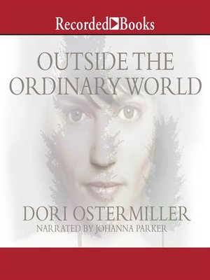 cover image of Outside the Ordinary World