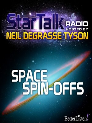 cover image of Star Talk Radio, Season 1 Episode 5