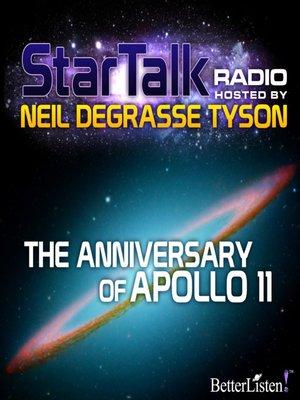 cover image of Star Talk Radio, Season 1 Episode 9