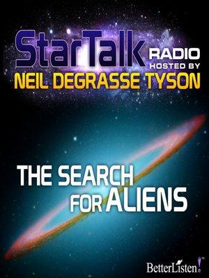 cover image of Star Talk Radio, Season 1 Episode 3