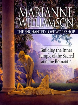 cover image of Enchanted Love Workshop