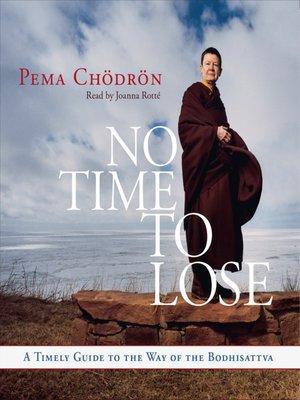 pema chodron when things fall apart ebook
