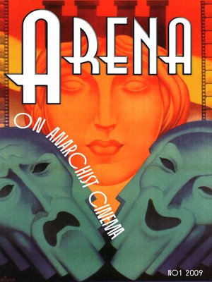 cover image of Arena One