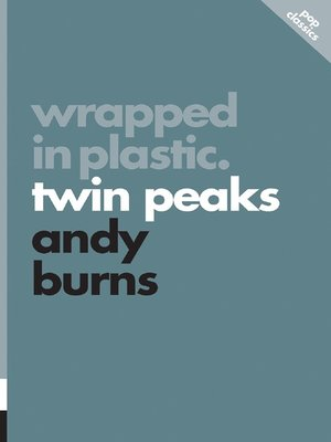 cover image of Wrapped in Plastic