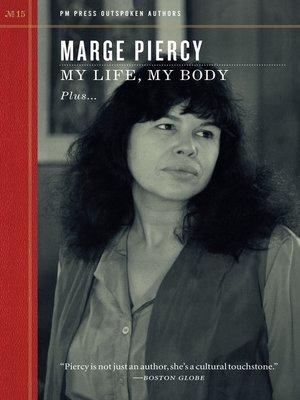 Marge Piercy Overdrive Rakuten Overdrive Ebooks Audiobooks And