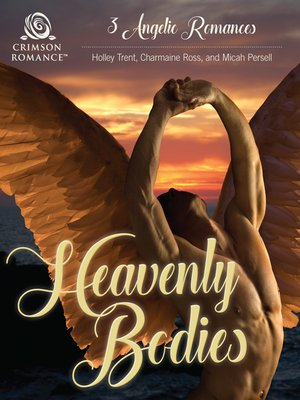 cover image of Heavenly Bodies