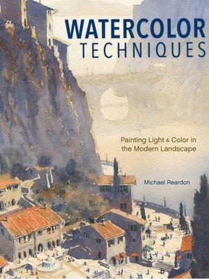 light michael grant epub vk download