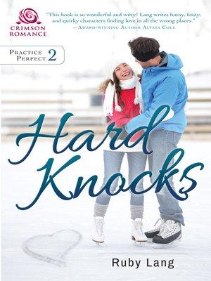 cover image of Hard Knocks