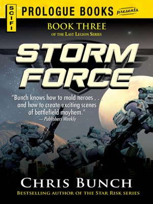 Storm Force By Sara Craven Overdrive Rakuten Overdrive Ebooks