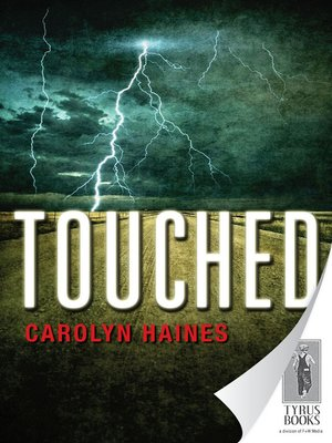 cover image of Touched