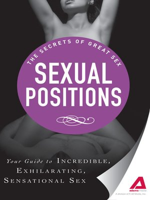 Sex position pdf how love hot