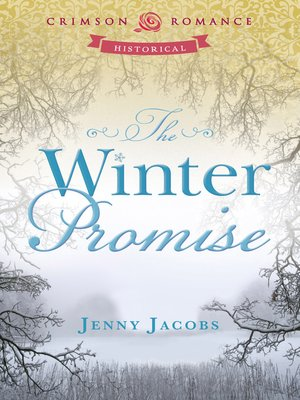 cover image of The Winter Promise
