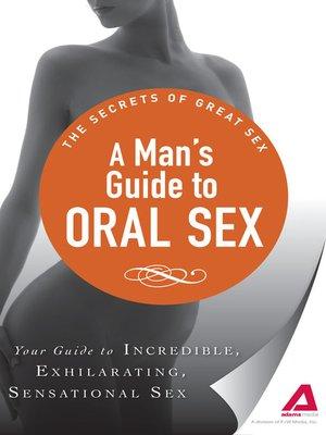 sex-media-guide