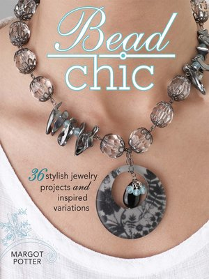 cover image of Bead Chic
