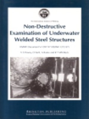 Fracture and Fatigue of Welded Joints and Structures (Woodhead Publishing Series in Welding and Othe