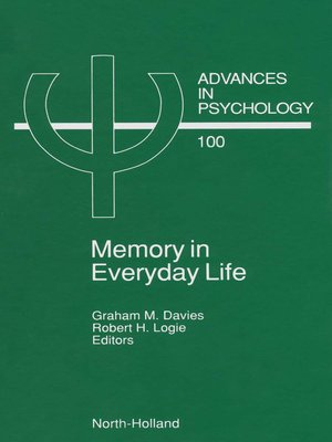 applied psychology in everyday life Psychology isn't just a theoretical subject it can improve your everyday life learn some practical ways psychology can help you live better.