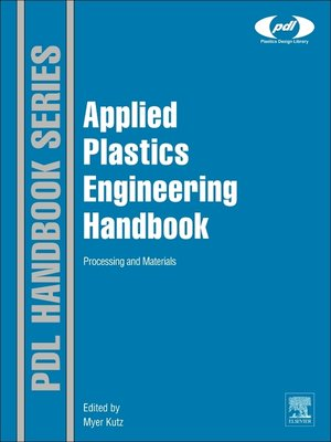 plastics additives volume 3 flick ernest w