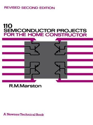 r m marston · overdrive (rakuten overdrive) ebooks, audiobooks