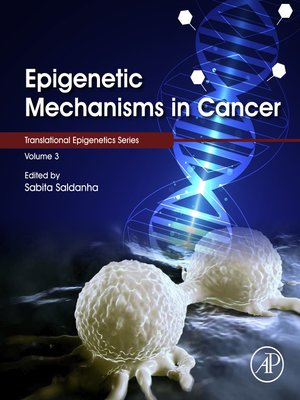translational epigeneticsseries 183 overdrive rakuten