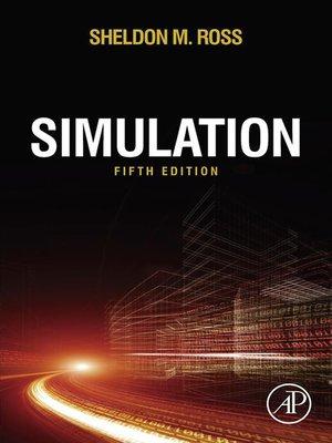 discrete mathematics 5th edition ebook