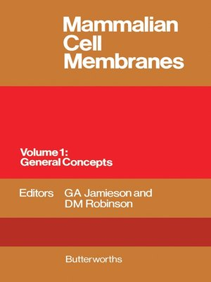 scientific paper on membranes First release science papers the strength of science and its online journal sites rests with the strengths of its community of authors.