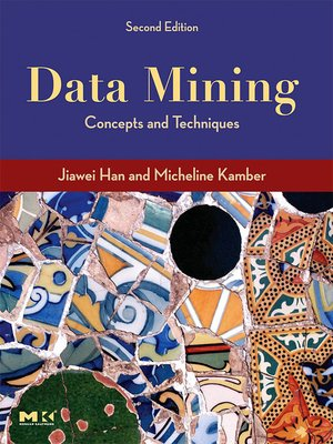 cover image of Data Mining, Southeast Asia Edition