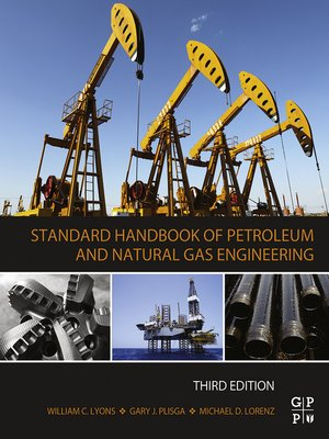 European EN, DIN, ISO, IEC and VDA Standards