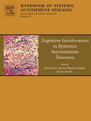 reproductive and hormonal aspects of systemic autoimmune diseases lockshin michael branch ware