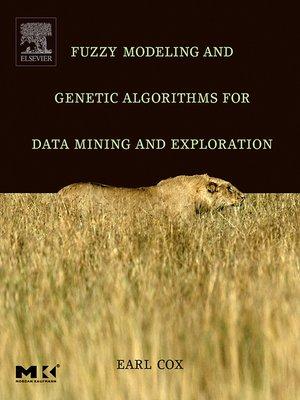book medical imaging