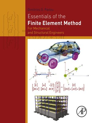epub microengineering of metals and ceramics part i design tooling and injection molding part