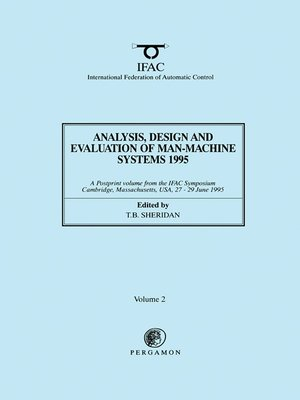 essay of man and machine With articles on man and machine, scientific  develops seamlessly the idea of a man-machine,  cyborg essayman and machine: an essay on blade.