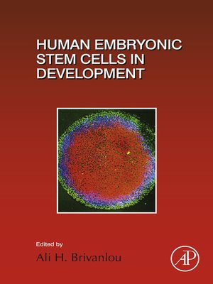 cover image of Current Topics in Developmental Biology, Volume 129