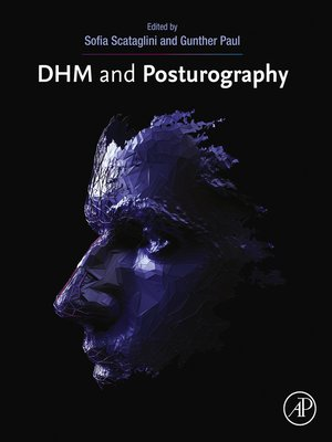 cover image of DHM and Posturography