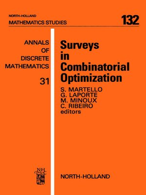 perturbation analysis of optimization problems pdf