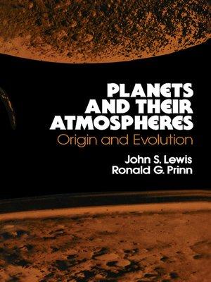 cover image of International Geophysics, Volume 33