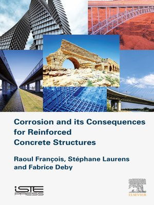 179 results for titlecorrosion in reinforced concrete structures corrosion and its fandeluxe Image collections