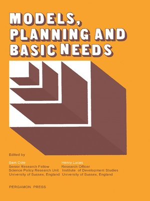 planning sam Our management support and optimization functions rise above enterprise resource planning performance is improved at each and every step along the way, through better planning and overall.