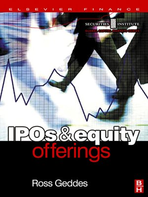 Pdf ipos and equity offerings securities institute global capital related to ipos and equity offerings securities institute global capital fandeluxe Images