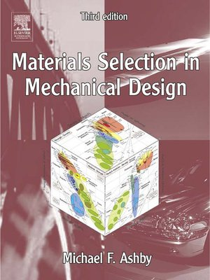 mechanical behavior of materials ebook
