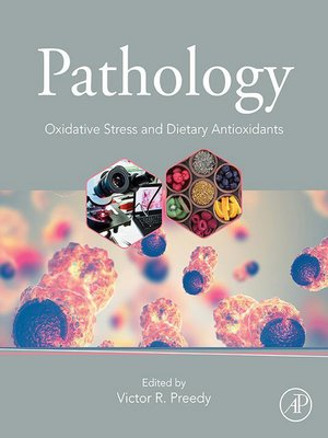 cover image of Pathology