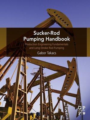 book Public Library Handbook